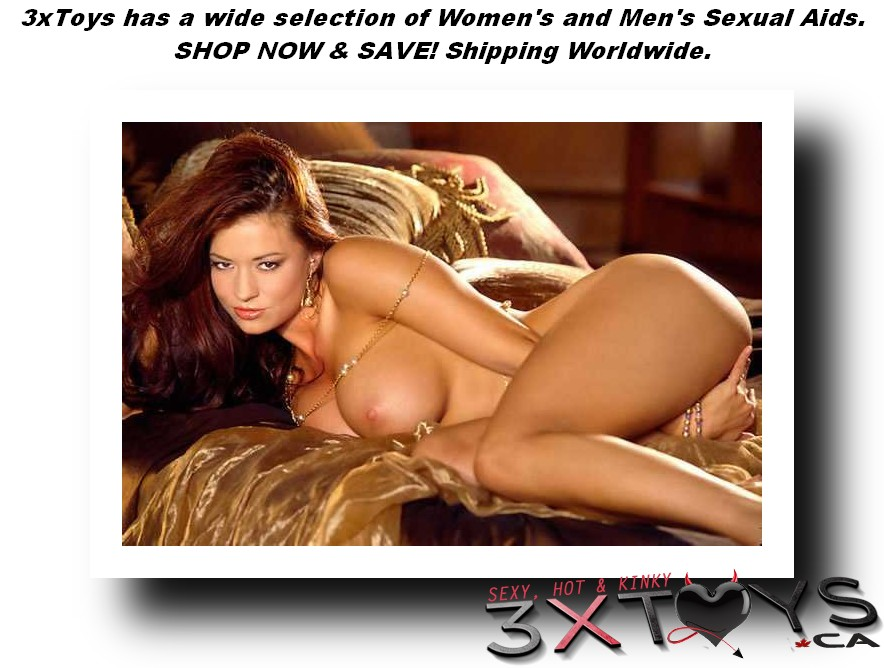 Nude Candice Michelle Lesbian Candice Michelle Wallpapers And Photos