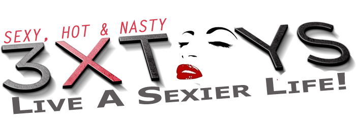 The Best Sex Toys for Women & Men